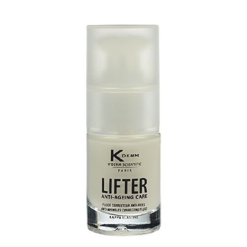 K'DERM, ANTI-WRINKLES CORRECTING FLUID